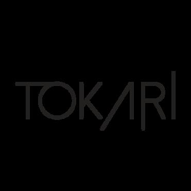 tokari black.png