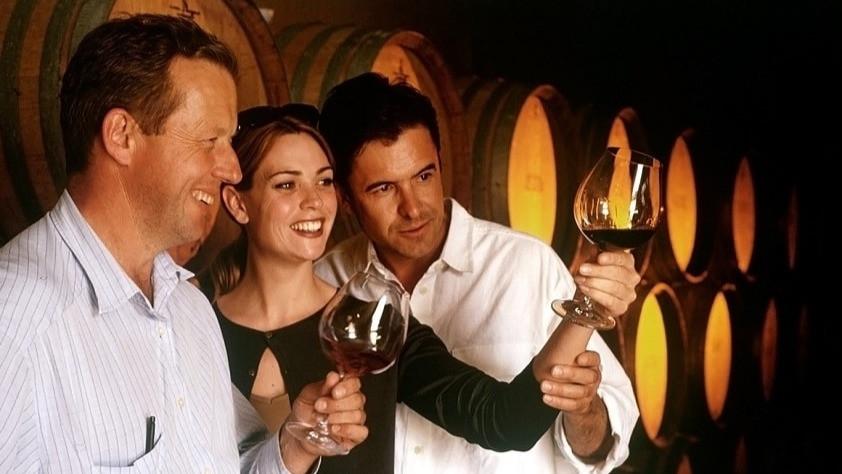 Дегустатор помогает производителю оценить качество вина или виноматериалов, а также дает рекомендации по организации технологических процессов