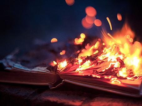 Вредные советы из умных книг. Почему саморазвитие по книгам обманка