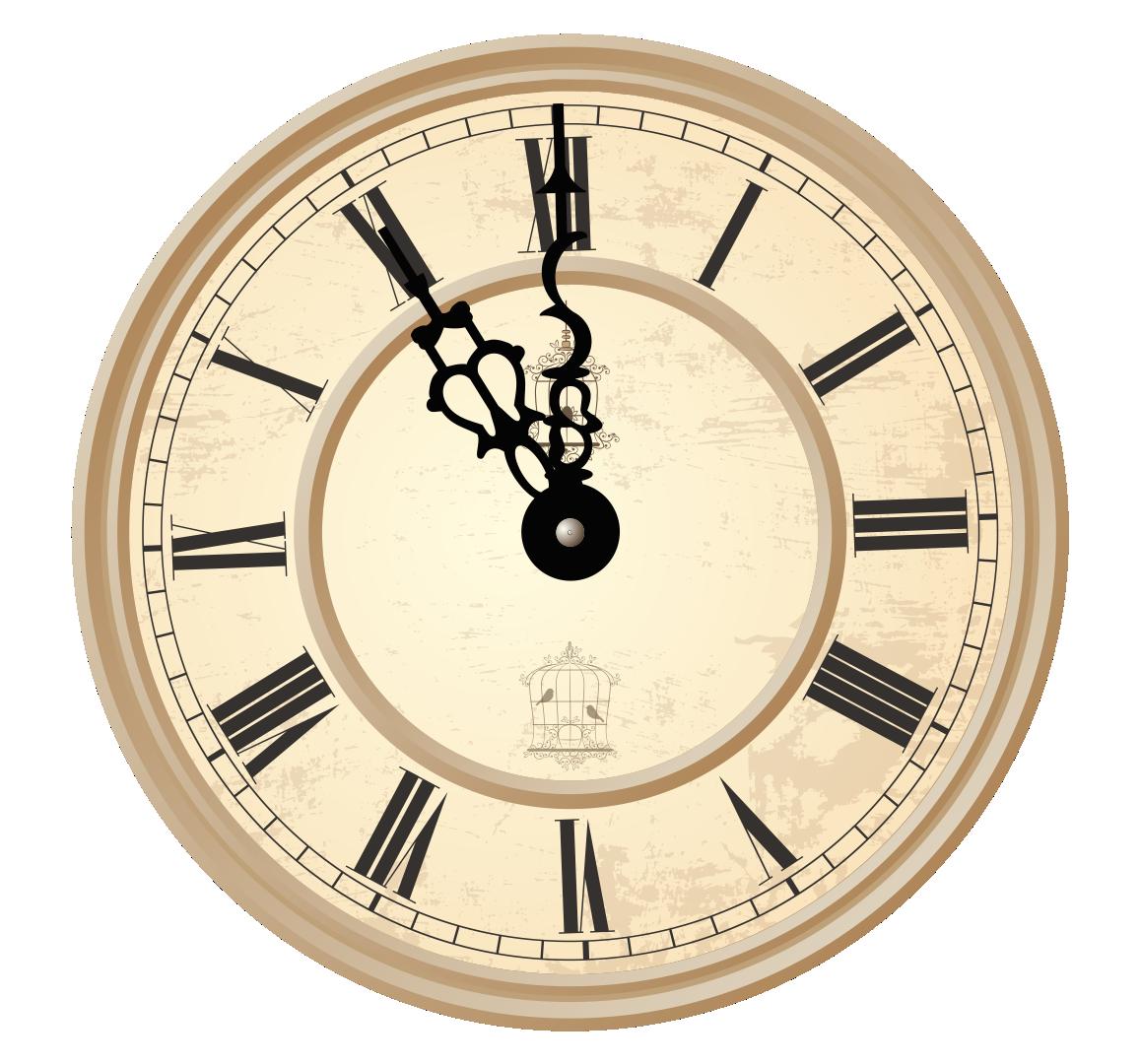 Часы5.png