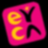 карта EYCA.png