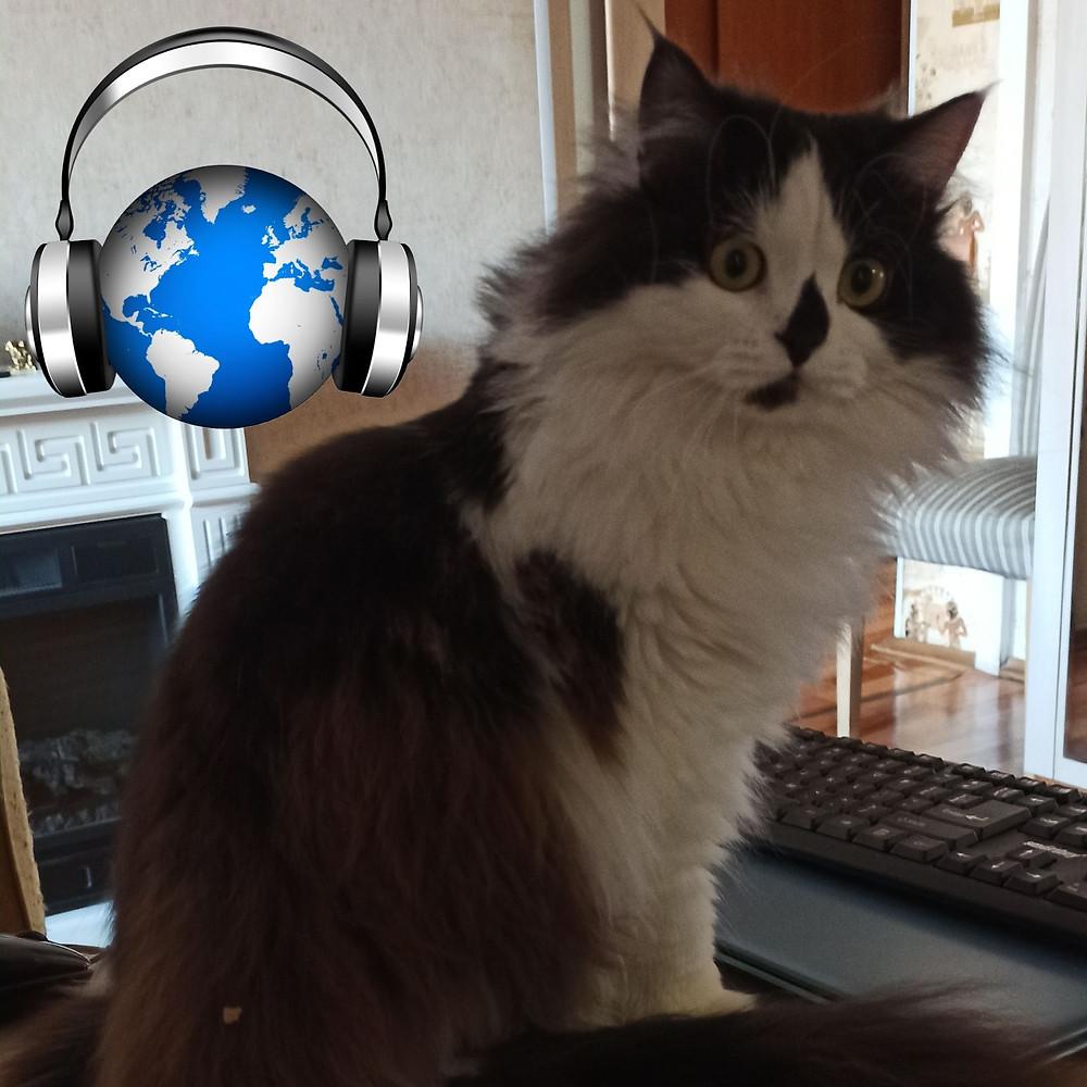 07 мая 2020 г. День радио, праздник работников всех отраслей связи