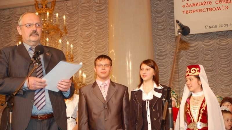Фото - http://www.globalkid.ru/