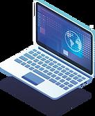 Защита_данных1.png