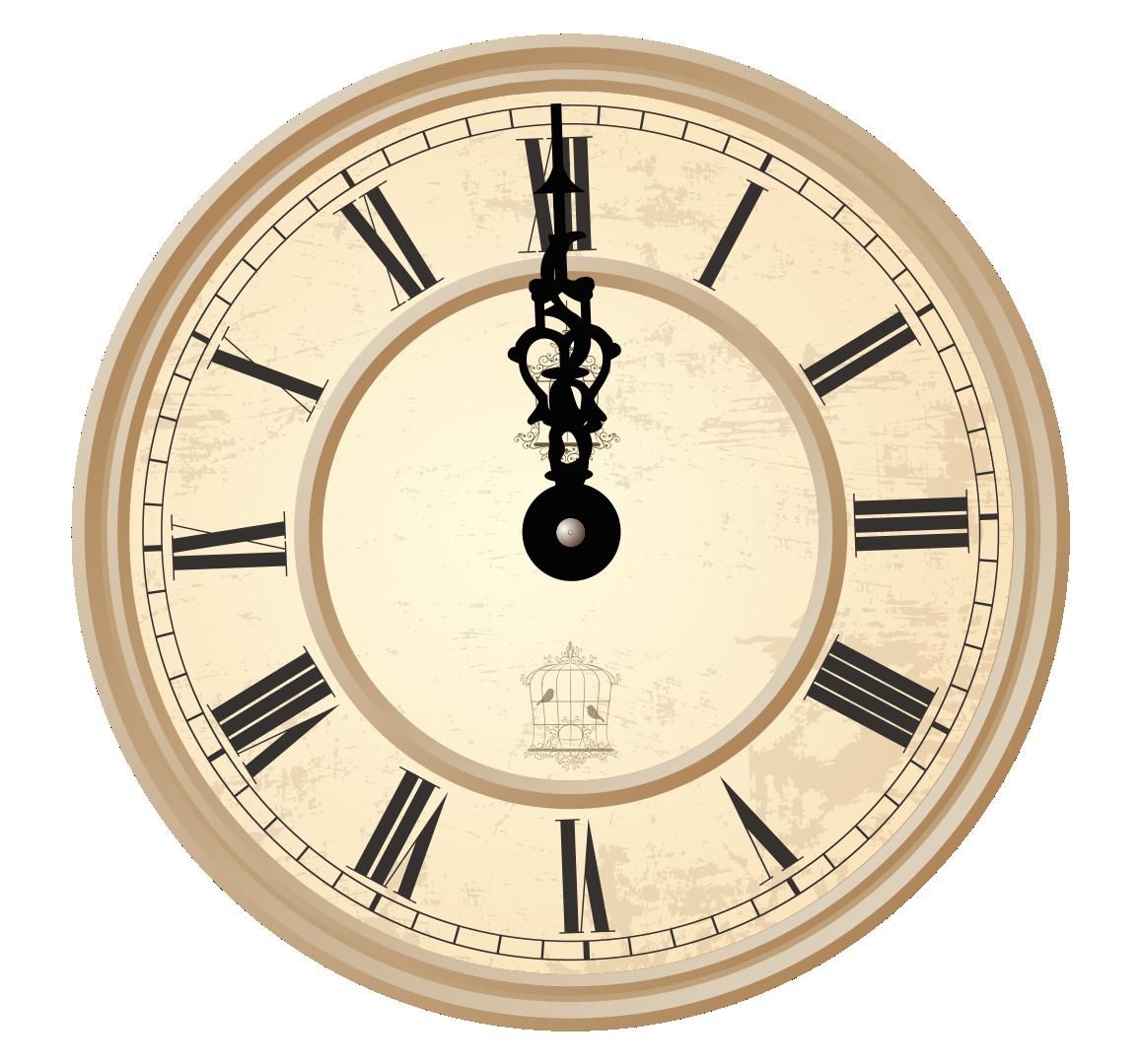 Часы9.png