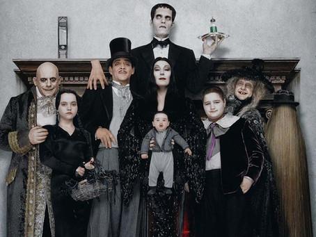 """Работодатель говорит: """"Мы одна большая семья""""? Бегите от туда!"""