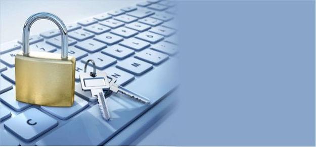 Защита_данных.jpg