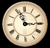 Часы6.png