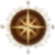 Compass-Transparent-Images_edited.png