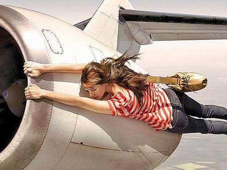 10 типично женских ошибок, которые мешают карьере