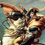 napoleon-bonaparte-67784_1280_edited.jpg