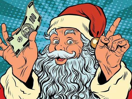 Кто зарабатывал, зарабатывает и будет зарабатывать?  Итоги ушедшего года и прогнозы на будущее