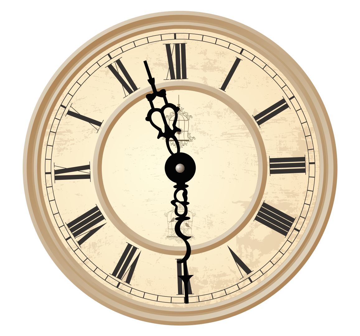 Часы7.png