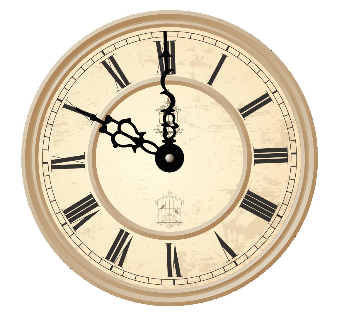 Часы1.png