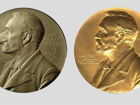Шнобелевская премия. Ждем лауреатов 2020