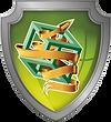 Защита_данных4.png