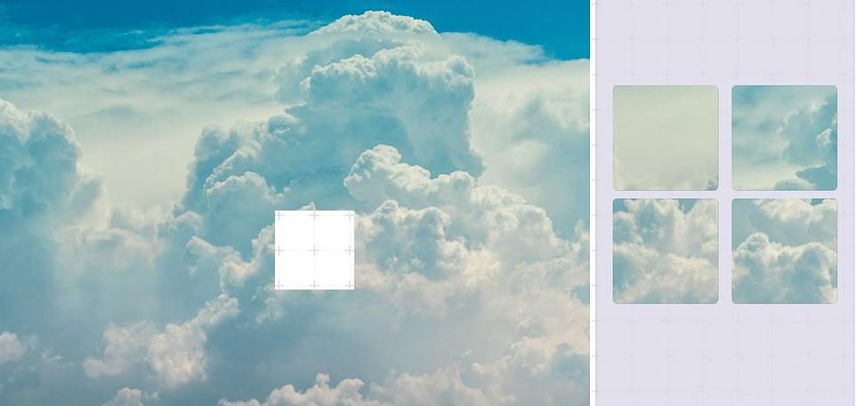 На красочном изображении отсутствует один фрагмент, задача заключается в том, чтобы его найти за 10 сек. Правильные ответы находятся в самом конце головоломки. Чур, не подглядывать!