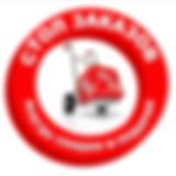 Логотип СтолЗаказов.png
