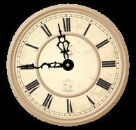 Часы8.png