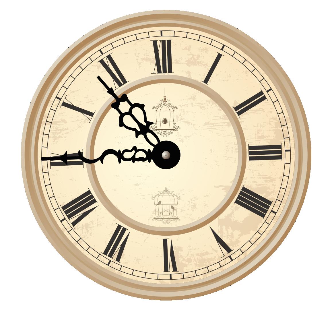 Часы4.png