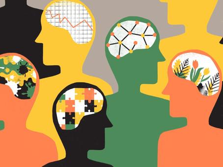 Наш ответ Q / Какие предметы нужно учить, чтобы поступить на психолога?