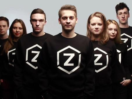 Поколение Z. Они не такие как...