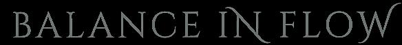 Logo_regular vanilla2.png