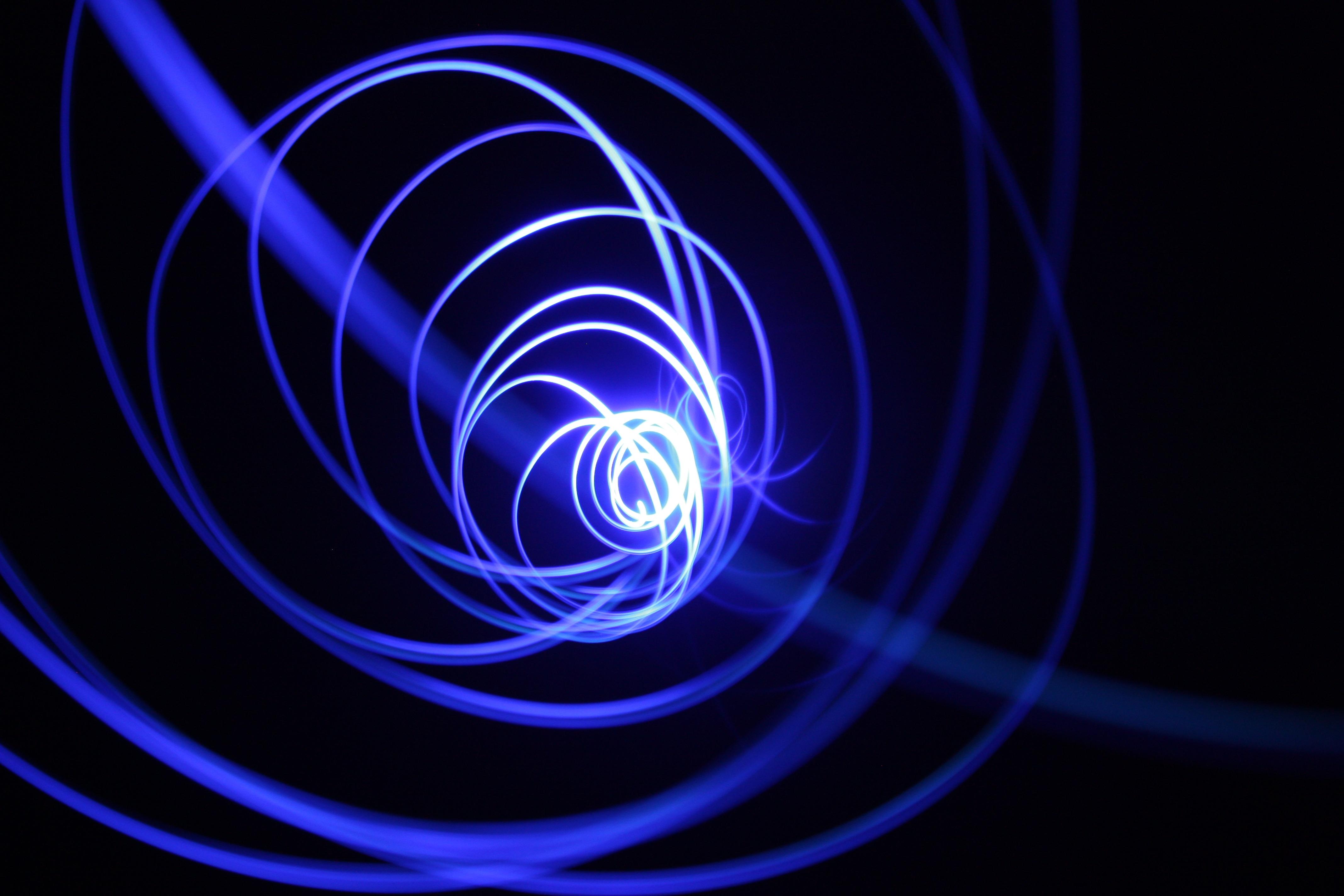 light-285564