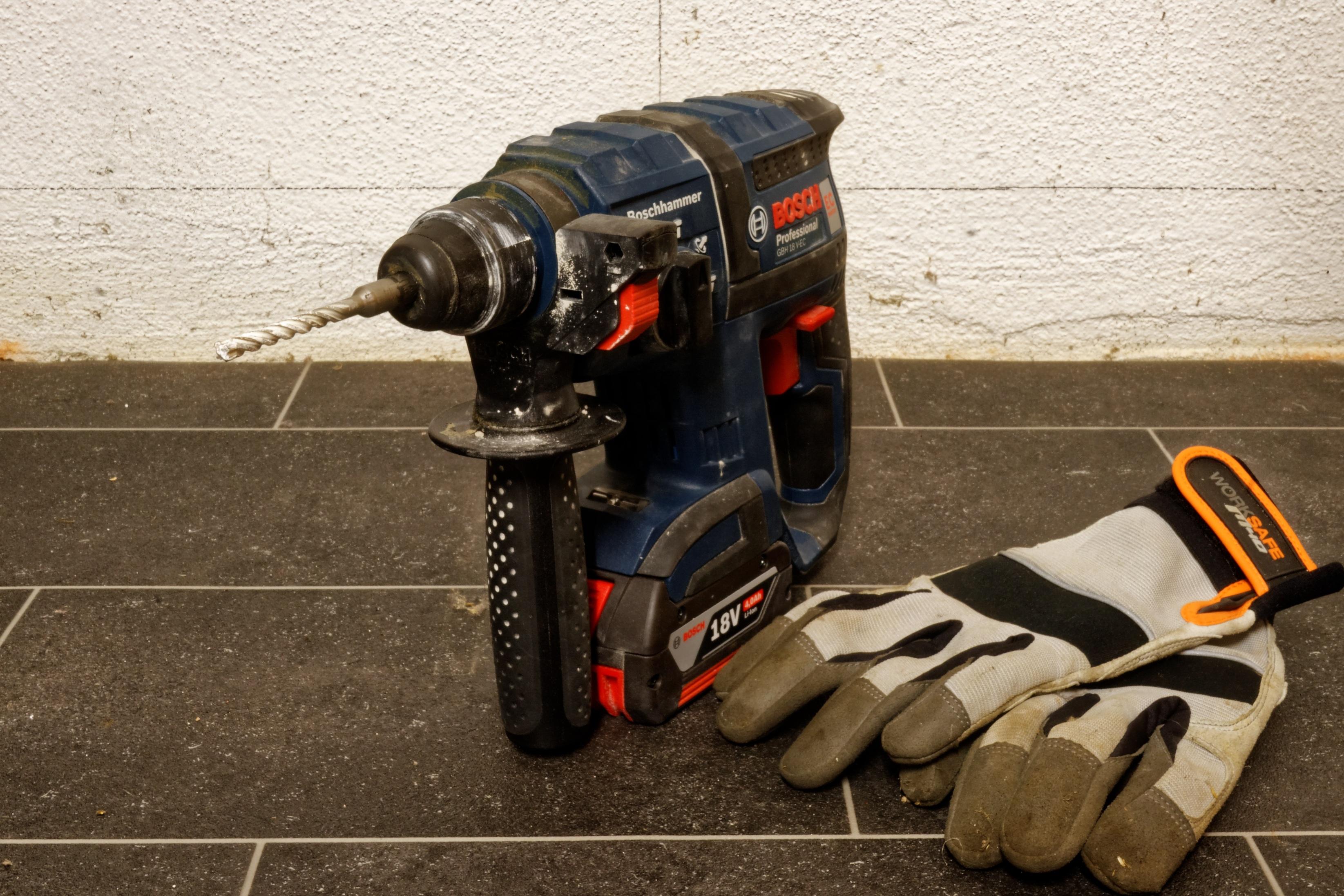 drill-1038542