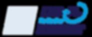 LogoVoorWebsiteMetBlauwVlak.png