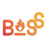 BOSS logo_2019_gradient.jpg