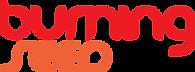 BurningSeed-logotypeRGB.png