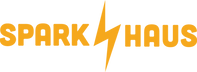 cropped-spark-haus-logo-yellow-letters-7