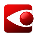 logo abbyy.png
