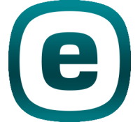 it-eset.png