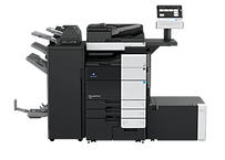 AccurioPrint C759.png