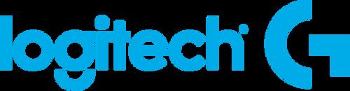 it-logitech.png
