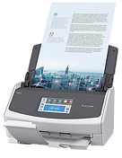 scanner ix1500_reduce 50.png