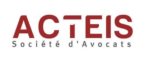 ACTEIS.jpg