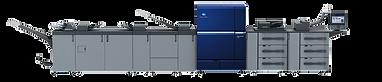 Accurio press c1200.png