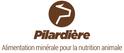 PILARDIERE.png