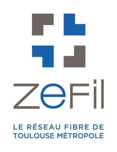 ZEFIL.jpg
