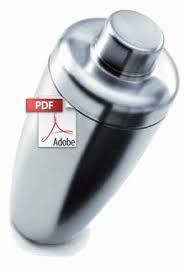 multix pdf shaker shaker simple.png