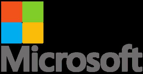 it-microsoft.png