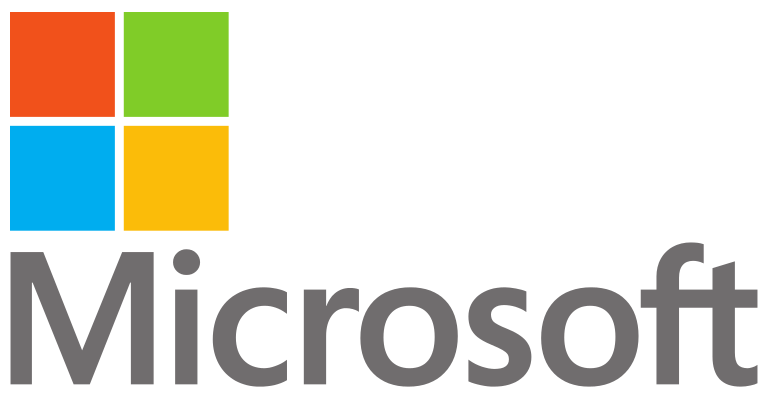 it-microsoft.png