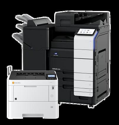 MFP & Printer.png