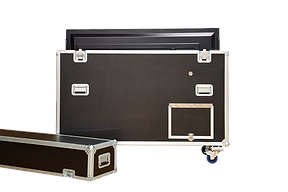 flight case.png