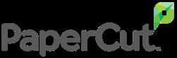 papercut_logo_web_edited.png