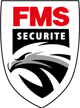 FMS SECURITE.png
