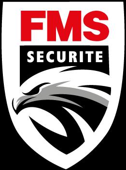 FMS SECURITE.png